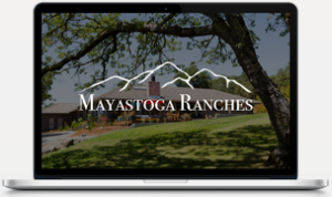 Mayastoga Ranches